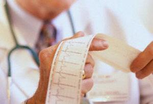 IMM_Evaluaciones_Cardiovascular